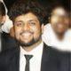 Aditya Lalwani
