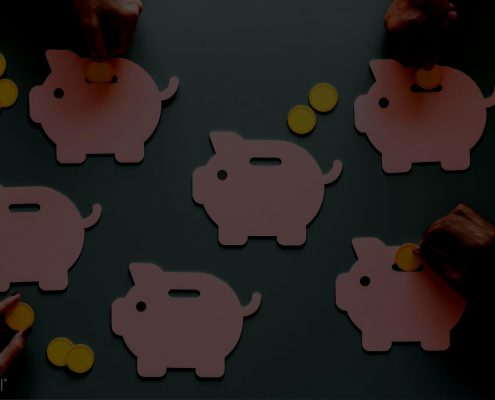 How Shall I Spend My Funding Raised From ICOs? A Quick Glance